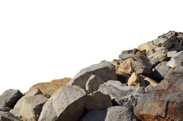 Rock Staircase  Stock Photo 0247 PNG (1) by annamae22
