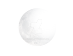 Crescent Moon Stock Photo- PNG