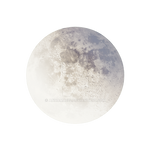 Moon2  Copy Timeless Copy