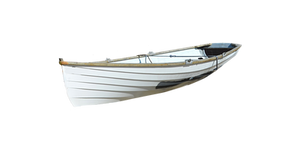 Boat Stock DSC 0296 PNG by annamae22
