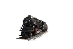 Train Stock PNG   Photo 0191 by annamae22