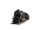 Train Stock PNG   Photo 0191
