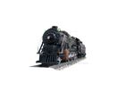 Train Stock PNG Photo 0192