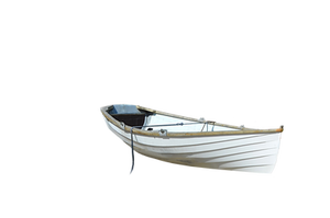Boat New Boat with Rope PNG Stock USETHISONE copy by annamae22