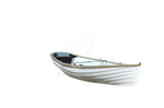 Boat New Boat No Rope PNG Stock USETHISONE copy