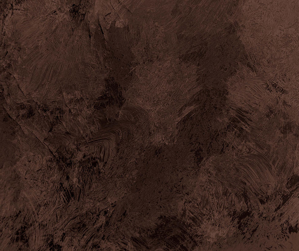 Paint Strokes BROWN Texture Stock 0038 WASHY by annamae22 on DeviantArt