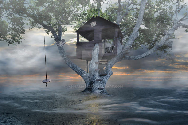 Annies Tree House
