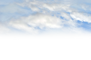 Cloud Stock Overlay PNG Stock 0079 by annamae22