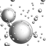 Shiny Bubble PNG Stock 0129 cc5