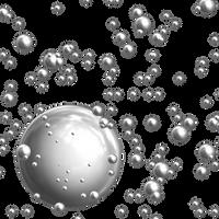 Shiny Bubble PNG Stock 0129 cc9 copy by annamae22