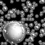 Shiny Bubble PNG Stock 0129 cc9 copy