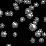 Little Shiny Bubbles PNG Stock 0129 cc7