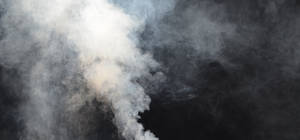 Smoke Bomb  Smoke Stock Photo 0112