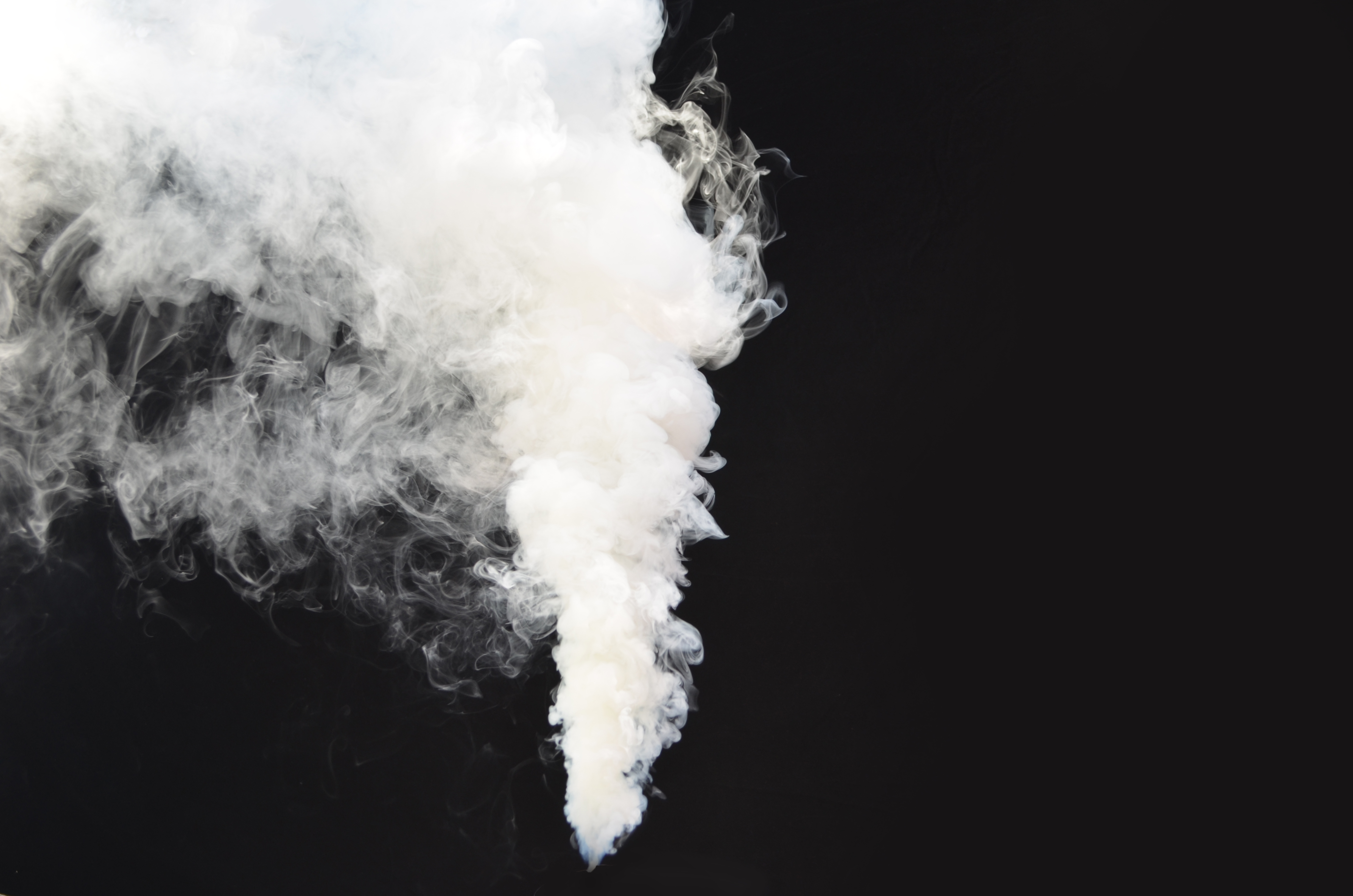 Smoke Bomb Smoke Stock 0011 White Plume By Annamae22 On Deviantart
