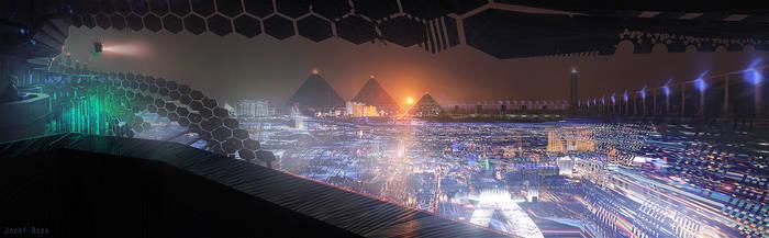 Nuri Amen Ra pyramids FINAL