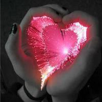 Love by mwerty3