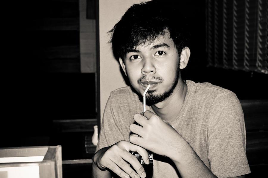 fawwazz's Profile Picture