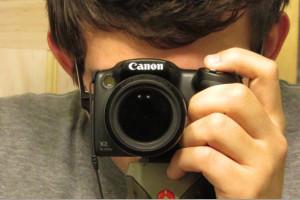 railbrony's Profile Picture