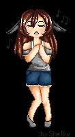 CM 2/2 : lanahx3 by lilYumi-chan