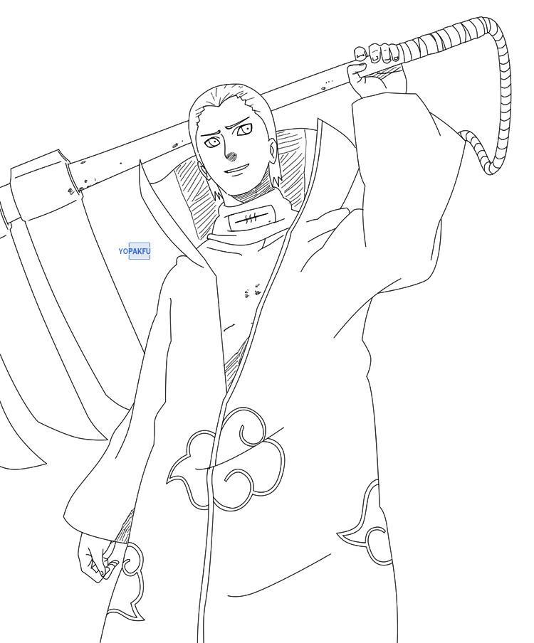 4082 moreover Sasuke Uchiha De Naruto also Fille Manga 87 Coloriage 11464 furthermore How To Draw Naruto And Sakura Kissing Step 13 in addition Desenhos Para Colorir. on naruto and hinata coloring pages