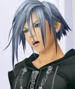 Starvixdraxon's Profile Picture