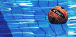 Waterpolo IS Life by TheHumanoidTyphoon86