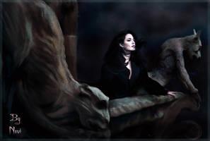 Layra by Nevani