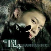 fantastic Taemin by labyrinth-014