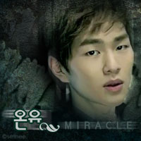 miracle Onew by labyrinth-014