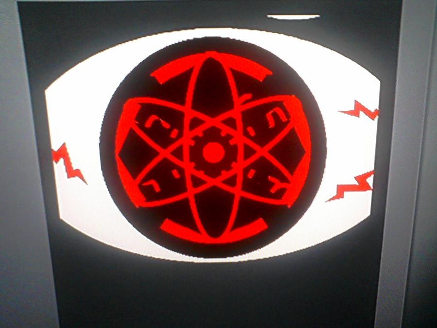 ollobilto: black ops emblems pics