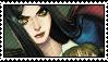 Stamp Alice: Madness Returns by Taorero