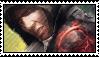 Stamp - Prototype v2
