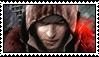 Stamp - Prototype