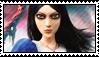 Stamp Alice: Madness Returns v2 by Taorero
