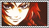 Stamp - Kamui by Taorero