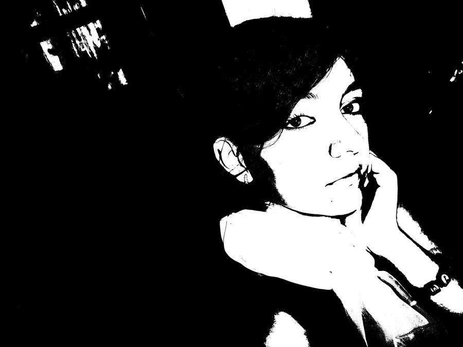 RomanianGirl93's Profile Picture