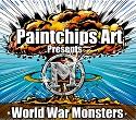 Nuke Emblem Fin1 by paintchips86