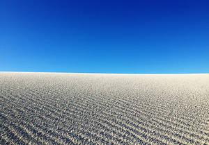 Crystal Sands