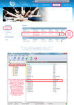 Alternative Tablet FAQ for Windows 7 by draw2much on DeviantArt