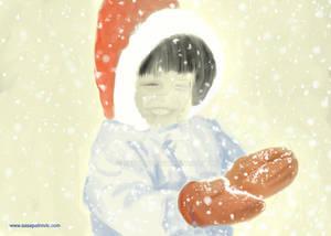 The Winter Joy