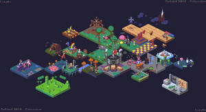 Octobit2018 Collection