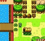 Zelda Oracle of Seasons - remade