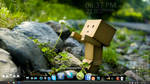 I will give you this - Desktop