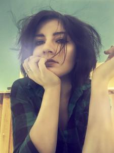 azrailynne's Profile Picture