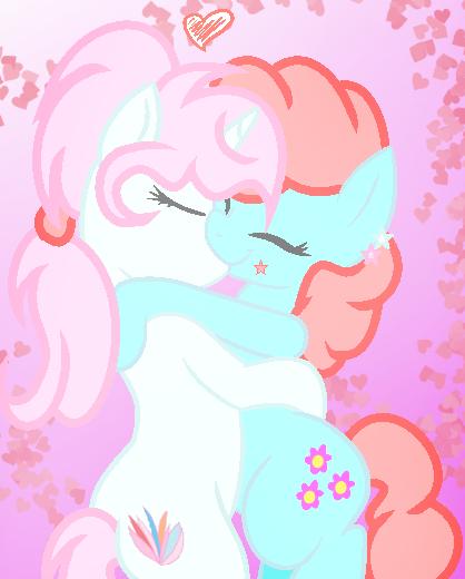 FlowerFab =3 by Flower-Daisy-Star