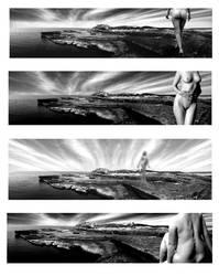 panoramic by enginsu