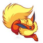 Fluffeon