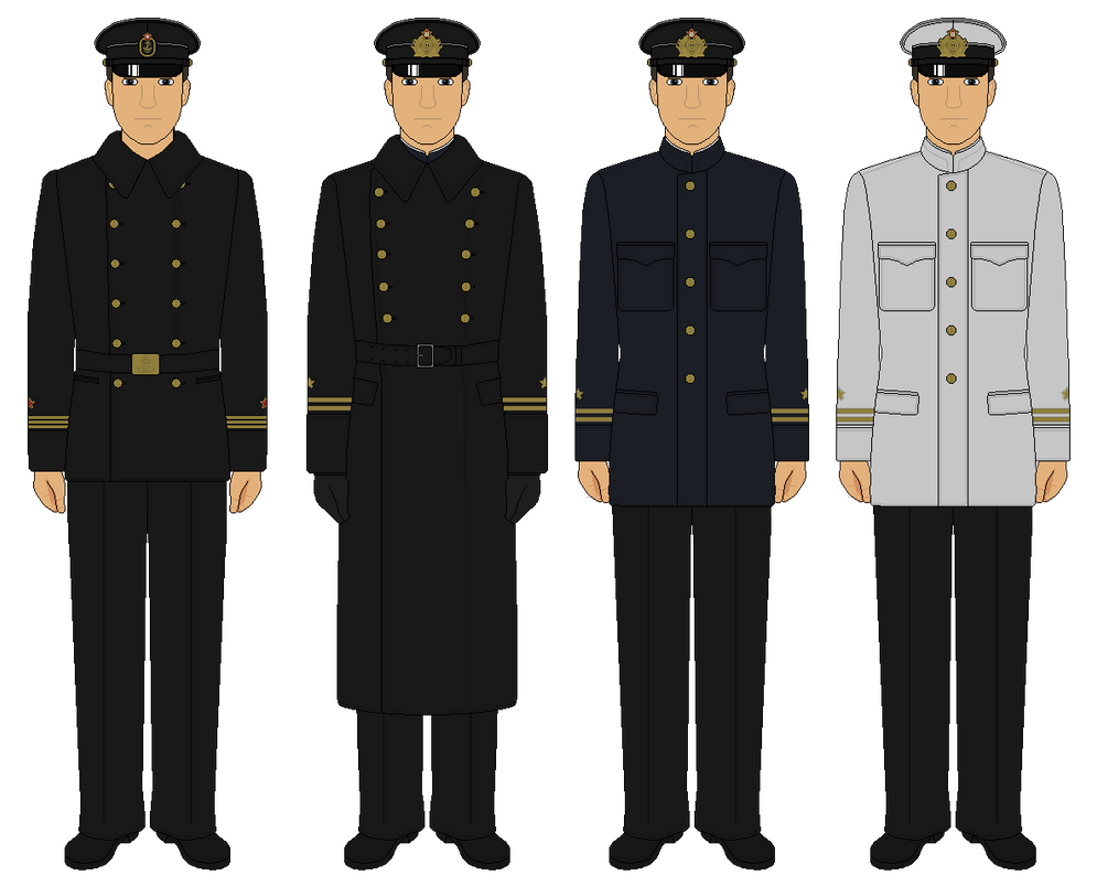 officers dating ncos Army rules on fraternization were dating a girl who when evidence of fraternization between an officer and enlisted member or an nco and a junior.