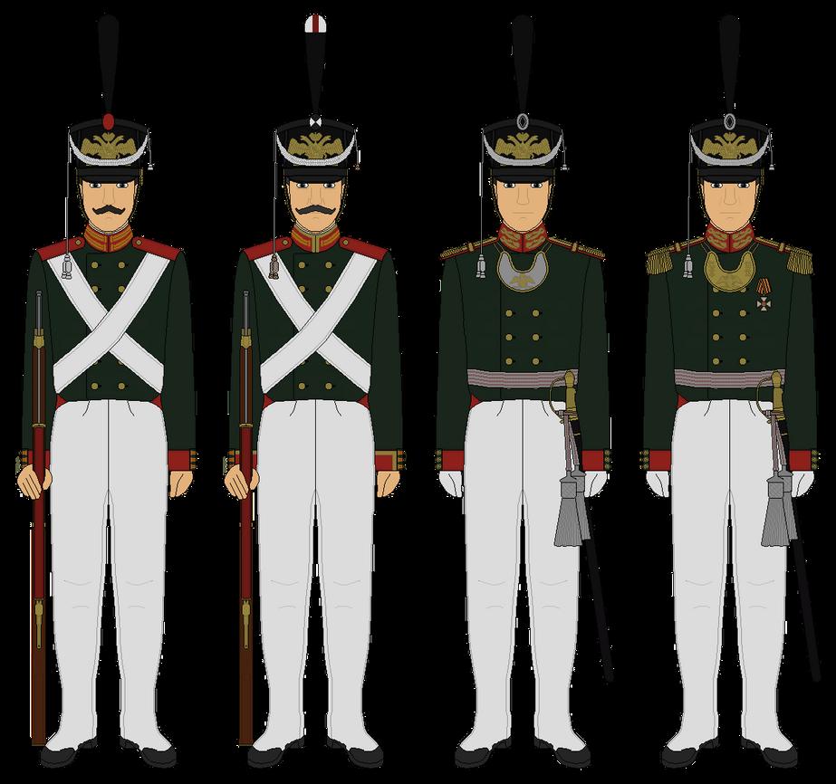 Wehrmacht Officer and Dress Uniforms  Hessen Antique