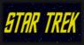 Star Trek Original Series Stamp by JoeyLock